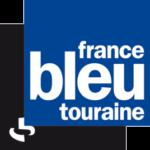 268x268_f-bleu-touraine_1